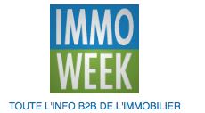 Immo Week Canberra