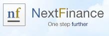 NextFinance